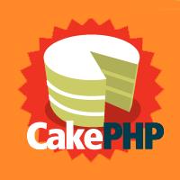 CakePHP1.3 複数カラムをCombine!!
